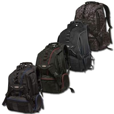 mobile-edge-premium-backpack