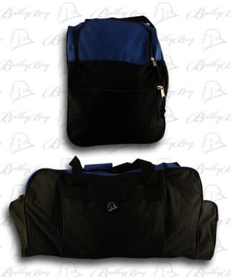 bulky-boy-gym-duffel-bag