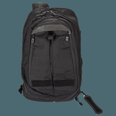 vertx-edc-commuter-slim-sling-pack-single-strap