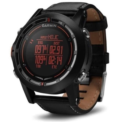 garmin-d2-aviation-watch