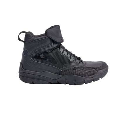 lalo-tactical-shadow-amphibian-tactical-boot