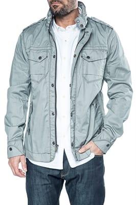 jeremiah-portland-jacket
