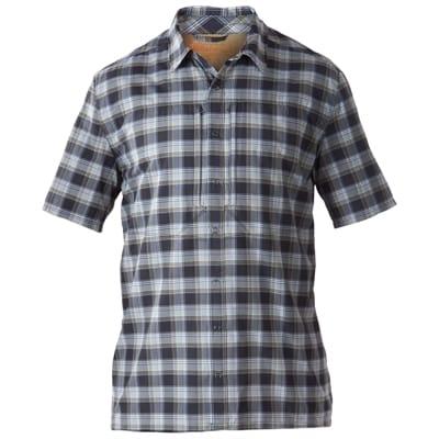 511-tactical-covert-shirt-performance