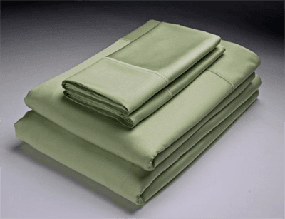 home-source-bamboo-sheet-set