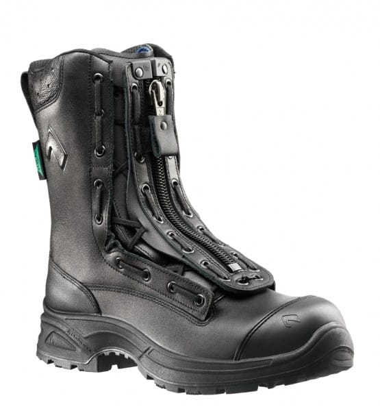 Men's Boots - Discounts for Military & Gov't | GovX