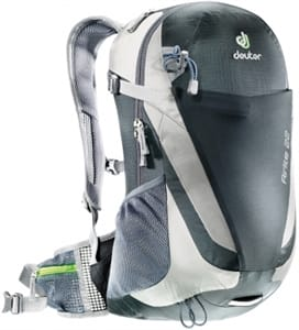 Deuter Official Military Amp Government Discount Govx