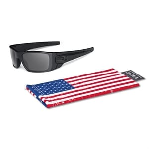 oakley sunglasses outlet coupons  oakley
