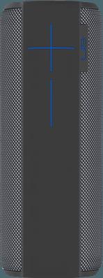 ultimate-ears-megaboom-wireless-bluetooth-speaker