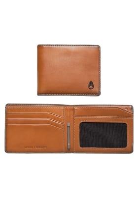 nixon-escape-bi-fold-clip-wallet