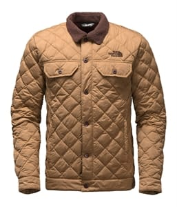 north face military discount