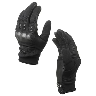oakley-factory-pilot-glove