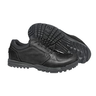 511-tactical-pursuit-lace-up-shoe