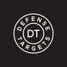 Defense Targets logo