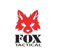 Fox Tactical logo