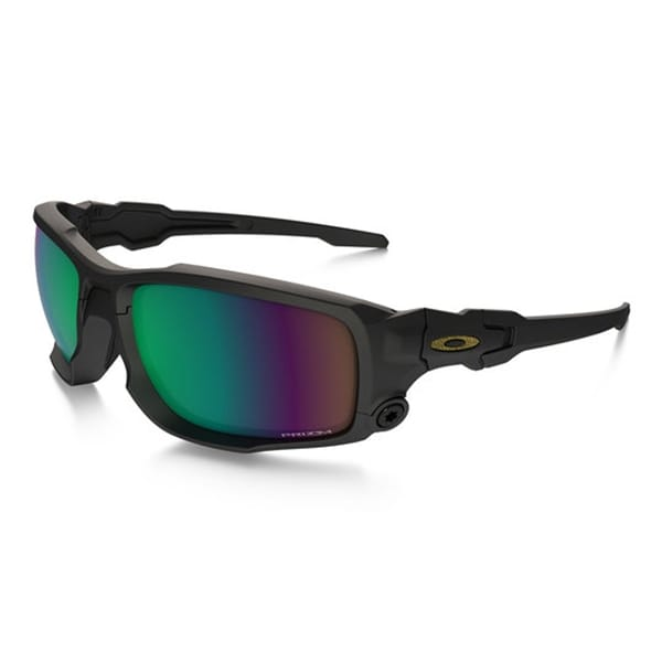 7de936d742 oakley sunglasses military discount