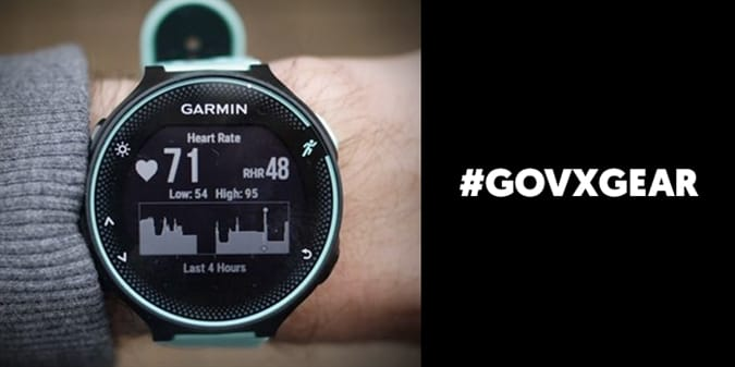 Here's the #GovXGear We're Loving Right Now