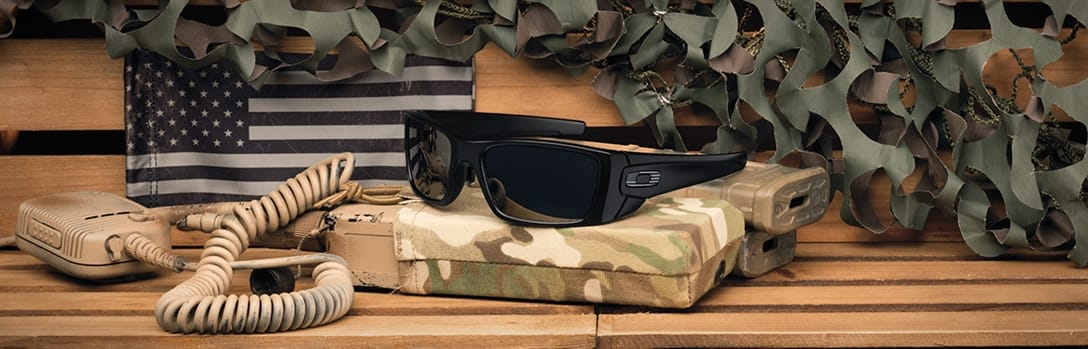 oakley sunglasses for military and law enforcement  oakley oakley logo
