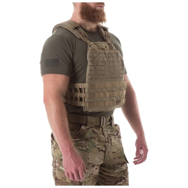 511 tactical tactec plate carrier