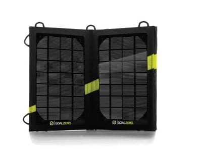 goal-zero-nomad-7m-v2-solar-panel