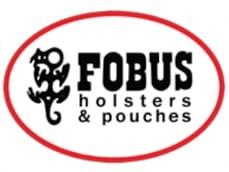 Fobus logo