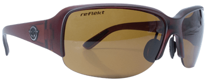 reflekt-final-sale-maven-polarized-sunglasses-reactor-lens