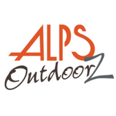ALPS OutdoorZ logo