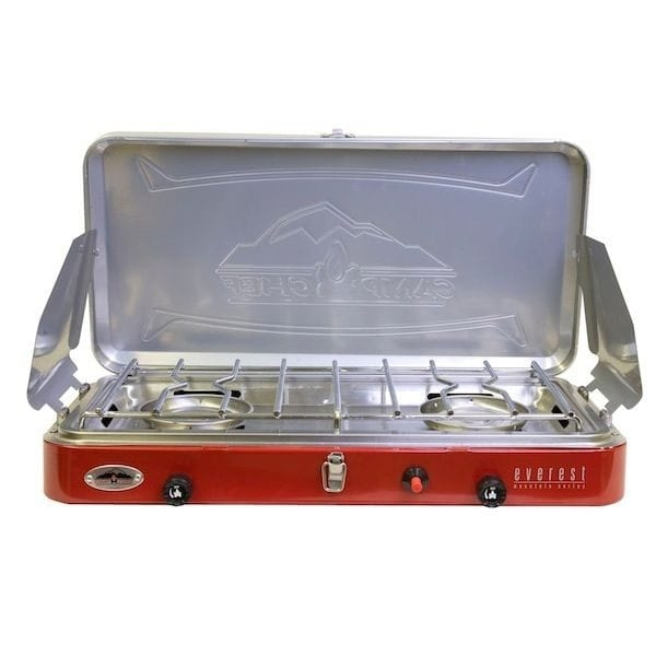 Picture of Everest High Pressure Stove - LABOR DAY PROMO