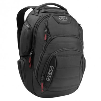ogio-renegade-rss-17-laptop-backpack