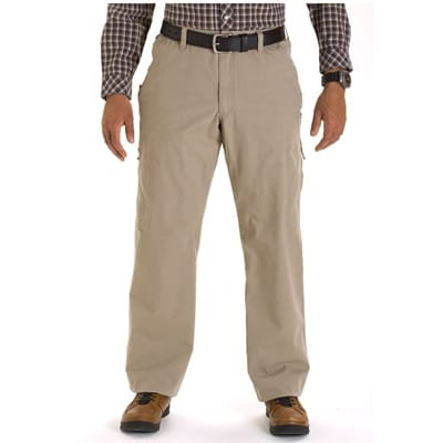 511-tactical-covert-cargo-pant