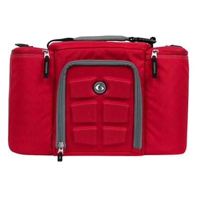 6-pack-fitness-innovator-300-bag