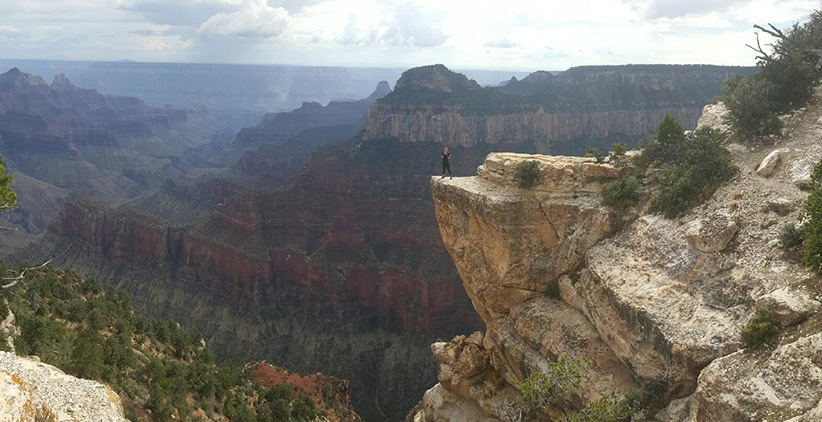 blog-national-park-member-content-17