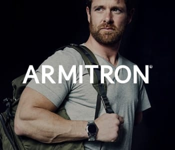 nav_feature_armitron_2017_350x300