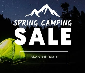 nav_feature_campingsale_041717_350x300