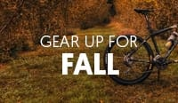 nav_feature_fall_gear_200x116_090216