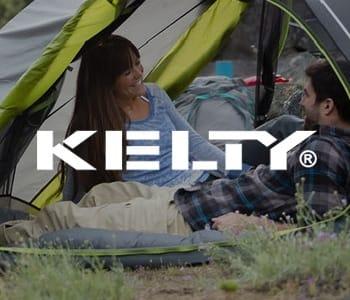 nav_feature_kelty_2017_350x300