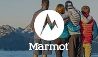 nav_feature_marmot_200x116_090216