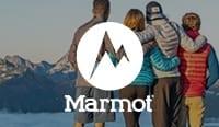 nav_feature_marmot_200x116_090216