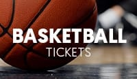 nav_feature_tickets-basketball_120617_200x116