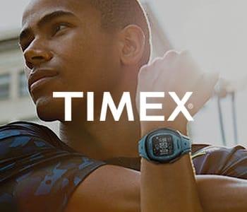 nav_feature_timex_041717_350x300