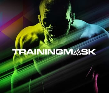 nav_feature_trainingmask_2017_350x300