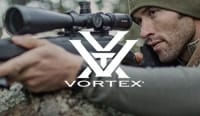 nav_feature_vortex-optics-062117-200x116