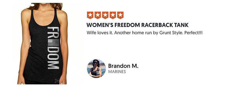 top-reviews-aug-brandon-m